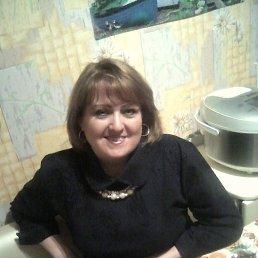 Татьяна, 55 лет, Коноша