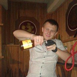 Борик, 25 лет, Ливны