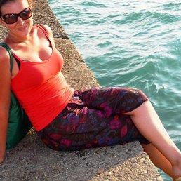 Наталья, 39 лет, Ребриха