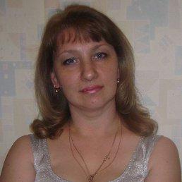 Надежда, 52 года, Екатеринбург