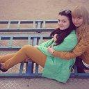 Фото Kristina, Смоленск, 28 лет - добавлено 27 марта 2014