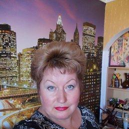 Фото Татьяна, Кингисепп, 60 лет - добавлено 1 февраля 2014
