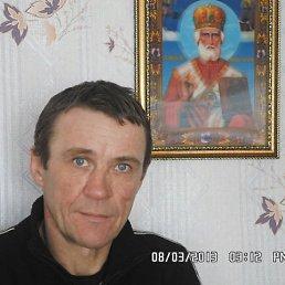 валерий, 51 год, Усть-Пристань