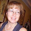 Фото Татьяна, Краснодар, 63 года - добавлено 19 января 2014