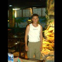 Pavel, 43 года, Фатеж