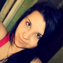 Катюшка, 27 лет, Пологи