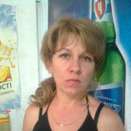 Антонина, 49 лет, Вознесенск