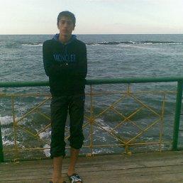Алиев, 24 года, Дивное