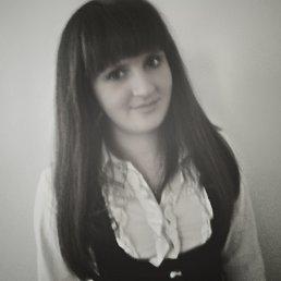 *Natashka, 24 года, Зея