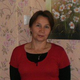 Татьяна, 60 лет, Шпола