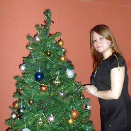 Милена, 29 лет, Кукмор