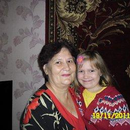 Любовь, 65 лет, Димитров