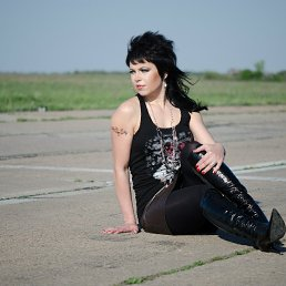 Наталья, 45 лет, Луганск