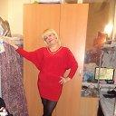 Фото Лариса, Москва, 49 лет - добавлено 21 февраля 2014