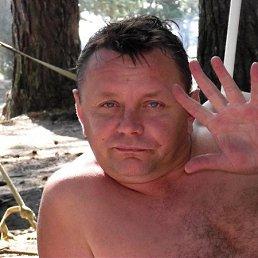 ПАВЕЛ, 50 лет, Ковель