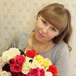 Аня, 25 лет, Еманжелинск