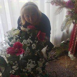 Ира, 28 лет, Миргород
