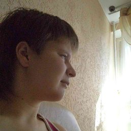 Вика Гузевичуте, 26 лет, Гвардейск