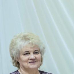 Раиса, 65 лет, Шаркан