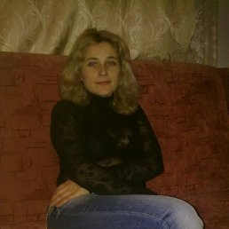 Елена, 43 года, Новая Одесса