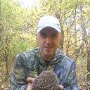 Фото Александр, Волгоград, 46 лет - добавлено 28 января 2014