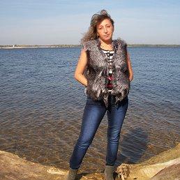 Светлана, 51 год, Козьмодемьянск