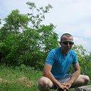 Фото Жека, Кобеляки, 27 лет - добавлено 9 декабря 2013