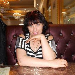 Ирина, 46 лет, Владивосток