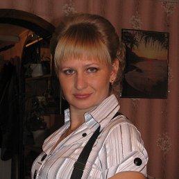 Фото Ирина, Максатиха, 44 года - добавлено 10 февраля 2014