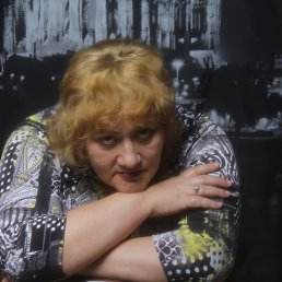 Elena, 60 лет, Азов