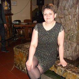 Наталья, 44 года, Новокузнецк