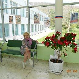 Светлана, 60 лет, Чебаркуль