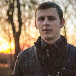 Евгений, 31 год, Тамбов - фото 2