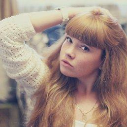 Маня, 25 лет, Наволоки