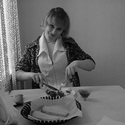 Фото Галина, Зеньков, 26 лет - добавлено 12 февраля 2014