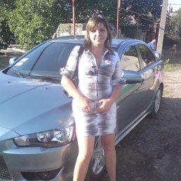 Анна, 28 лет, Первомайск