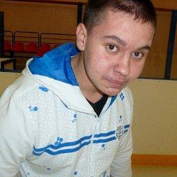 Алексей, 25 лет, Троицк