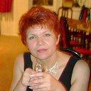 Фото Лариса, Ставрополь, 55 лет - добавлено 3 февраля 2014