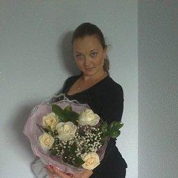 Вероника, 27 лет, Московский