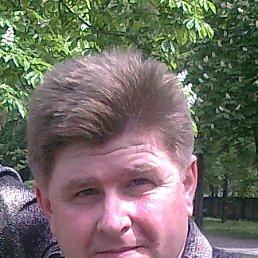 Вталй Буйняк, 50 лет, Белая Церковь
