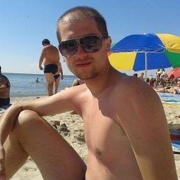 Коля Павлов, 29 лет, Новотроицкое