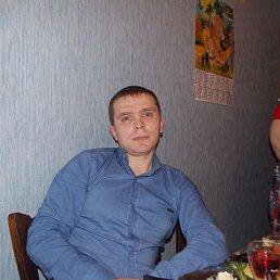 Виталик, 35 лет, Елань