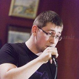 Dima, 28 лет, Яготин