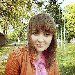 Мар'яна, 25 лет, Тересва