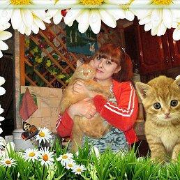 НаТаШеНьКа, 24 года, Алтайское