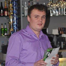 александр, 37 лет, Вышний Волочек