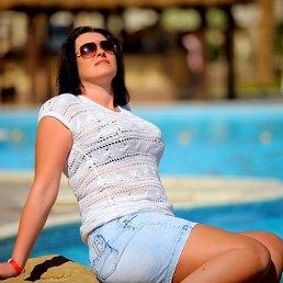 Марина, 36 лет, Железнодорожный - фото 1