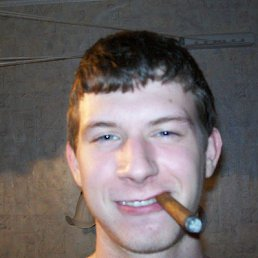 Леха, 28 лет, Светогорск