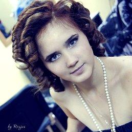 Анна, 29 лет, Михайловка
