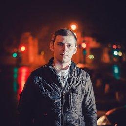 Евгений, 33 года, Тамбов - фото 4